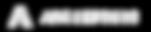 Captura de pantalla 2018-09-24 a la(s) 1