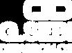 logo g_sebi_sin_fondoblanco.png