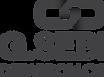 logo g_sebi_sin_fondo.png