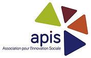 Assiation Pour l'Inovation Sociale