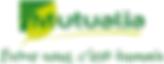logo-mutualia_2x.png