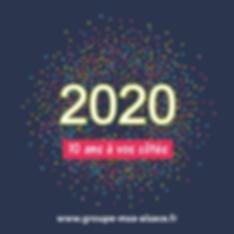 carte de voeux 2020 2.png