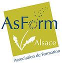 ASFORM - Association de Formation