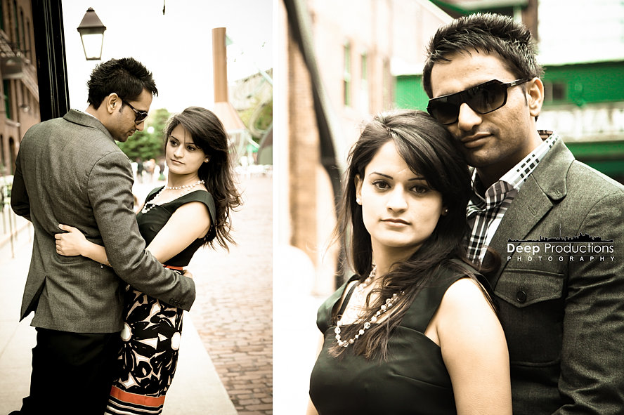 Indian Pakistani Wedding DJs Videographers Photographers Toronto