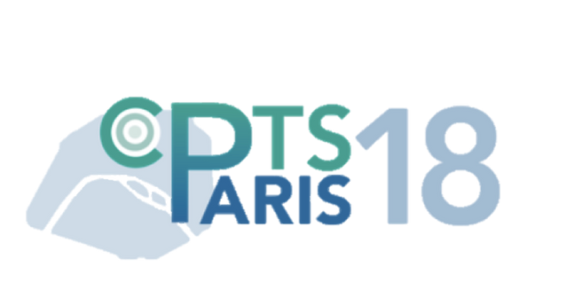 Logo CPTS.png