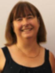 Dr. Carolyn Drake, Annnie Akasati McAuley, independent mindfulness teachers