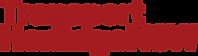 NSWRTM logo