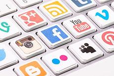 social-media-grande-768x515.jpg