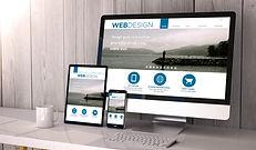 diseño-web-responsive.jpg