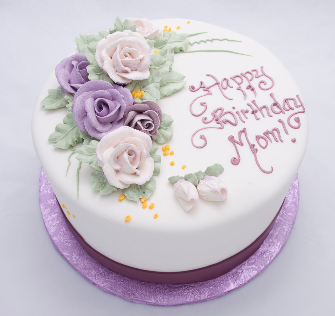 Cake Design For Mothers : The Crimson Cake, Custom Cakes, Cupcakes and Desserts in ...