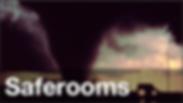 tornado_saferooms.png