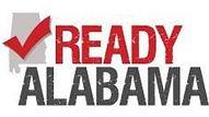ready-alabama-jpg--2-.jpg