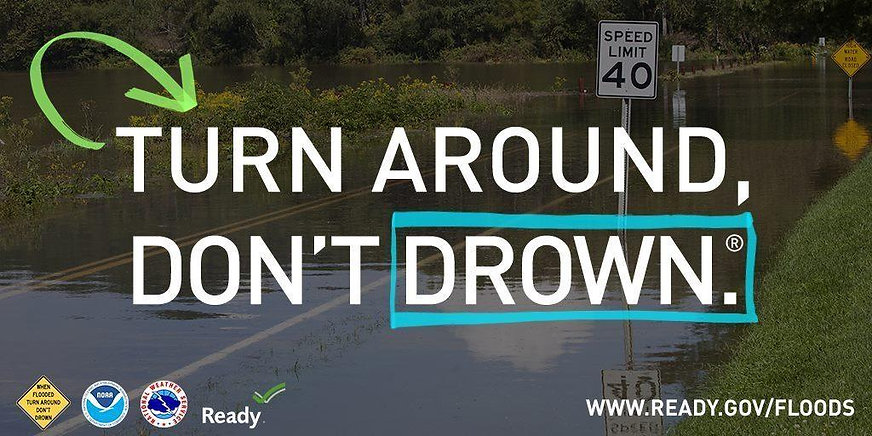 Flood_4_medium.jpg