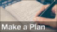 make_a_plan.png