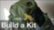 build_a_kit.png