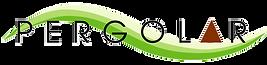 logo-pergola-rebrand-out-[Converted]-01.