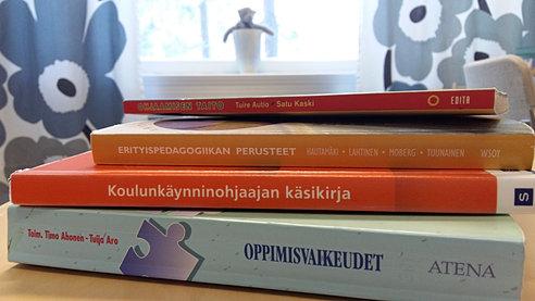 sosionomin työ suomalaisessa yhteiskunnassa Pori