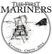 The First Mariners Expeditions