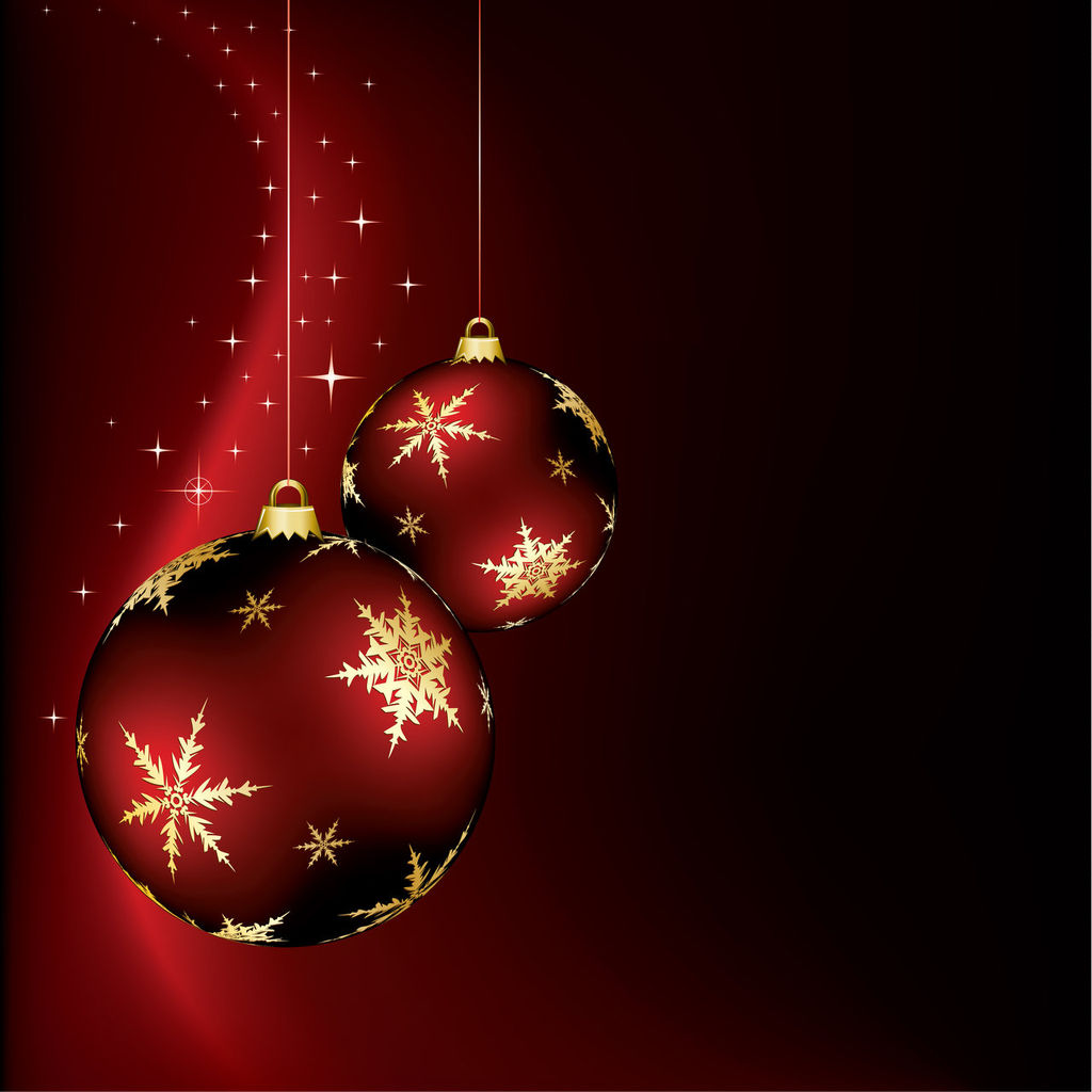 christmas picture downloads