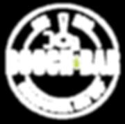 Booch round logo_white-01.png