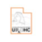 UROHC logo.png