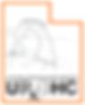 urohc_logo.png