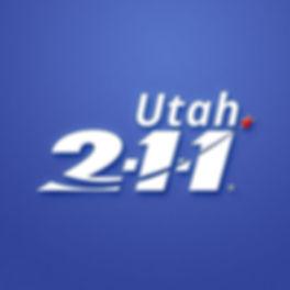 211 Utah.jpg