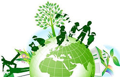 responsabilidad-social-empresarial-rsa.j