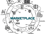 imagen marketplace.png