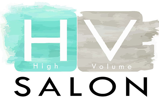 Highvolumesalon for 417 salon branson west