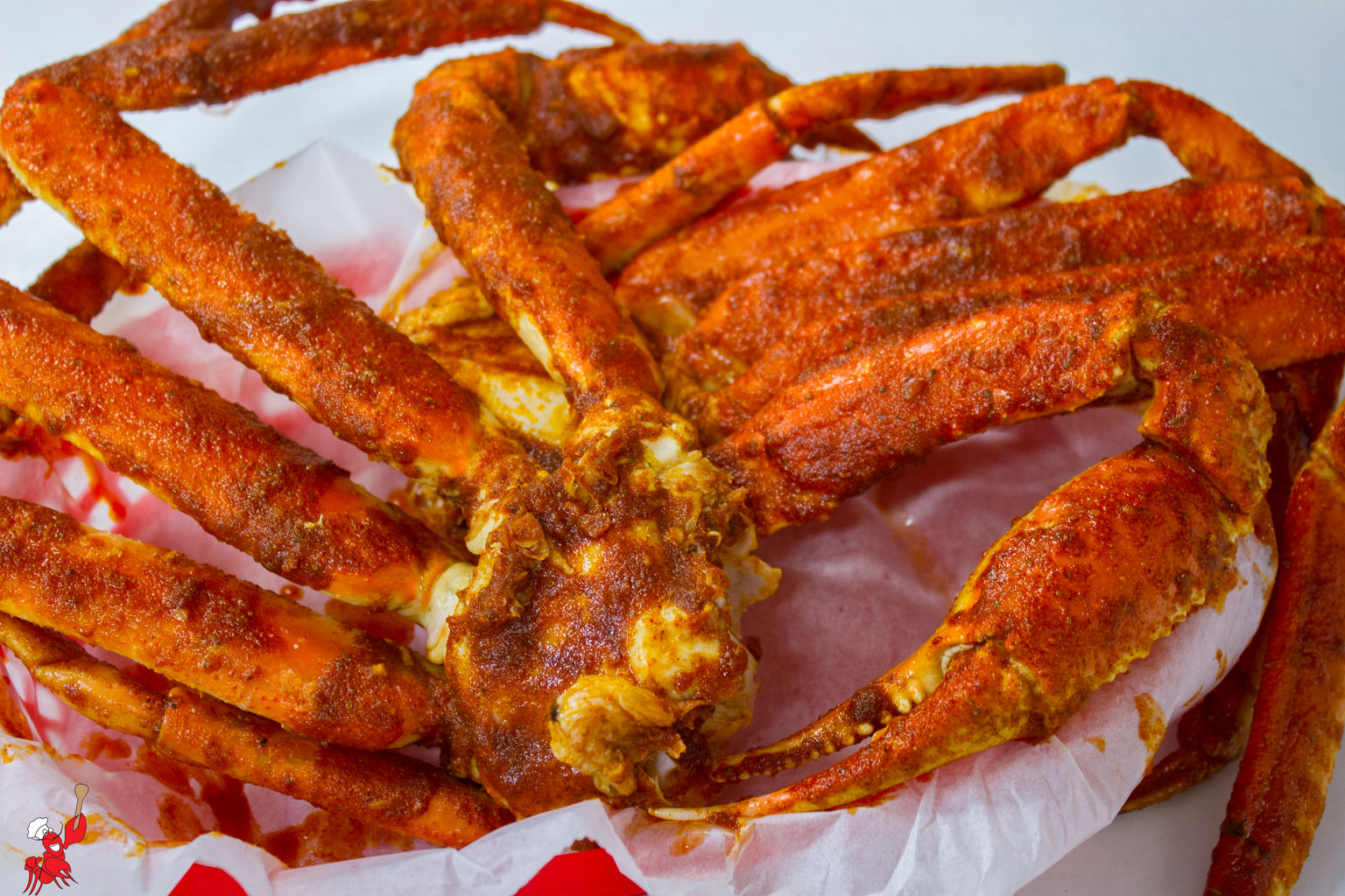 how to cook fresh snow crab legs