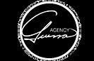agency-guerra.png
