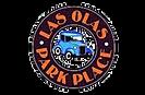 park-place1.png