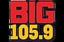 big105.png