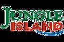 jungle-island1.png