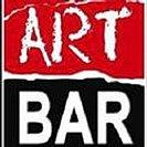 Artbar logo.jpg