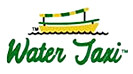 Water_taxi_logo.png