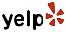Logo copy (2).png