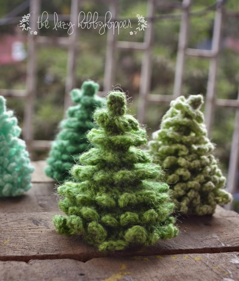 Free crochet patterns for Christmas | MyLittleCuteAmis - Amigurumi ...