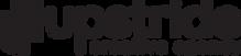 Upstride_Logo_Black.png