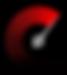 i_2_tcm-3020-1664014.png