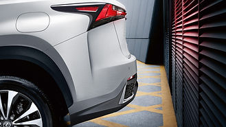 2018-lexus-nx-my18-features-parking-assi