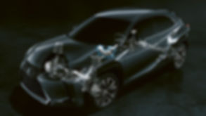 2018-lexus-ux-hotspots-petrol-engine-192