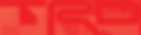 logo-trd-1-1_tcm-3020-1612014.png