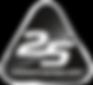 rav4-25-logo_tcm-3020-1495944.png