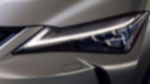 2018-lexus-ux-ru-triple-led-headlights-1
