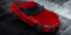 003-supra-red_1140x563_tcm-3020-1664602.