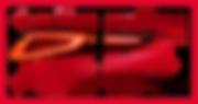 hieroglyph-2_tcm-3020-1664010.png