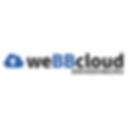 webbcloud.png