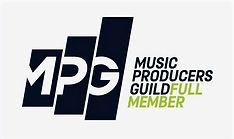 mpg-Full-Member-logo-white-RGB_edited.jp